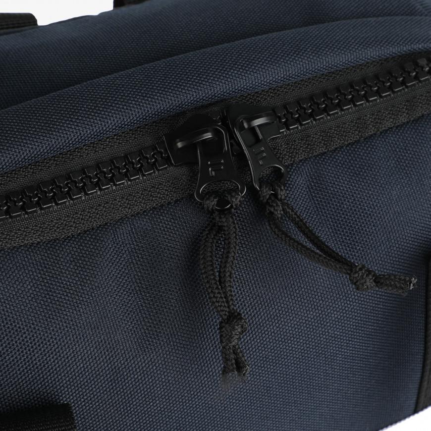 Рюкзак FILA - фото 5