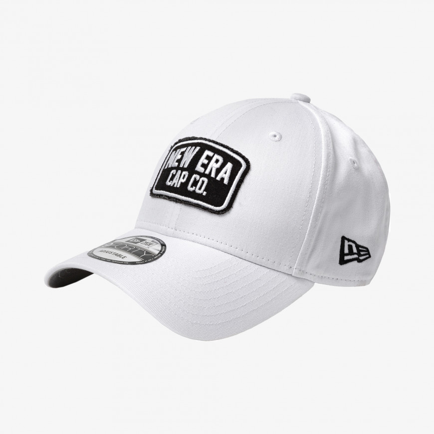 New Era 9Forty - фото 2