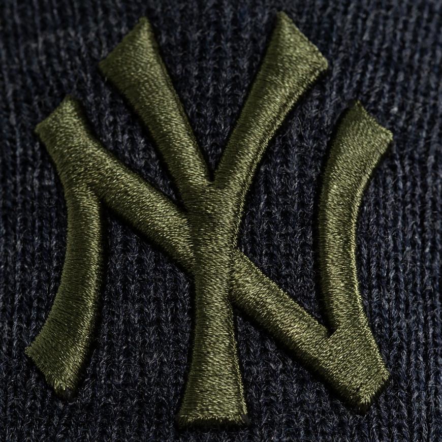 New Era MLB New York Yankees - фото 2