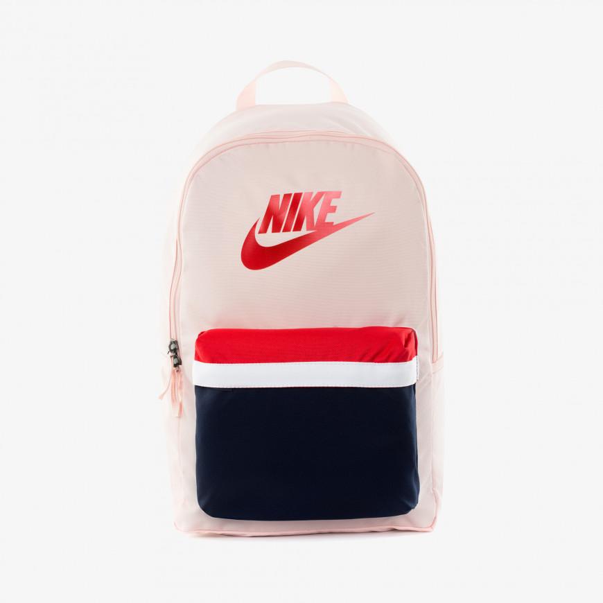 Nike Heritage 2.0 - фото 1