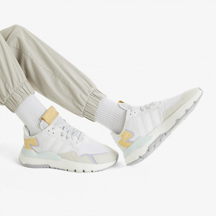 adidas Nite Jogger W - фото 7