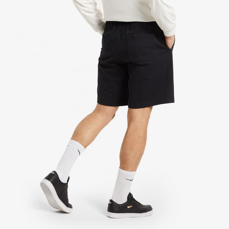 Шорты Nike - фото 2