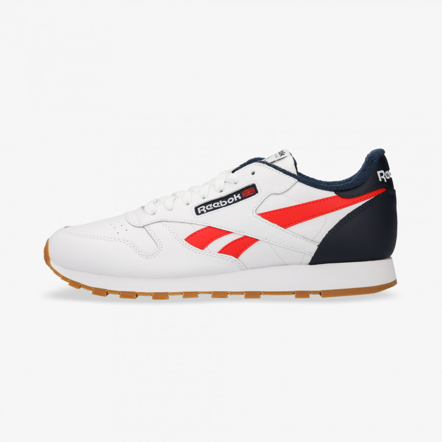 Reebok Classic Leather - фото 1