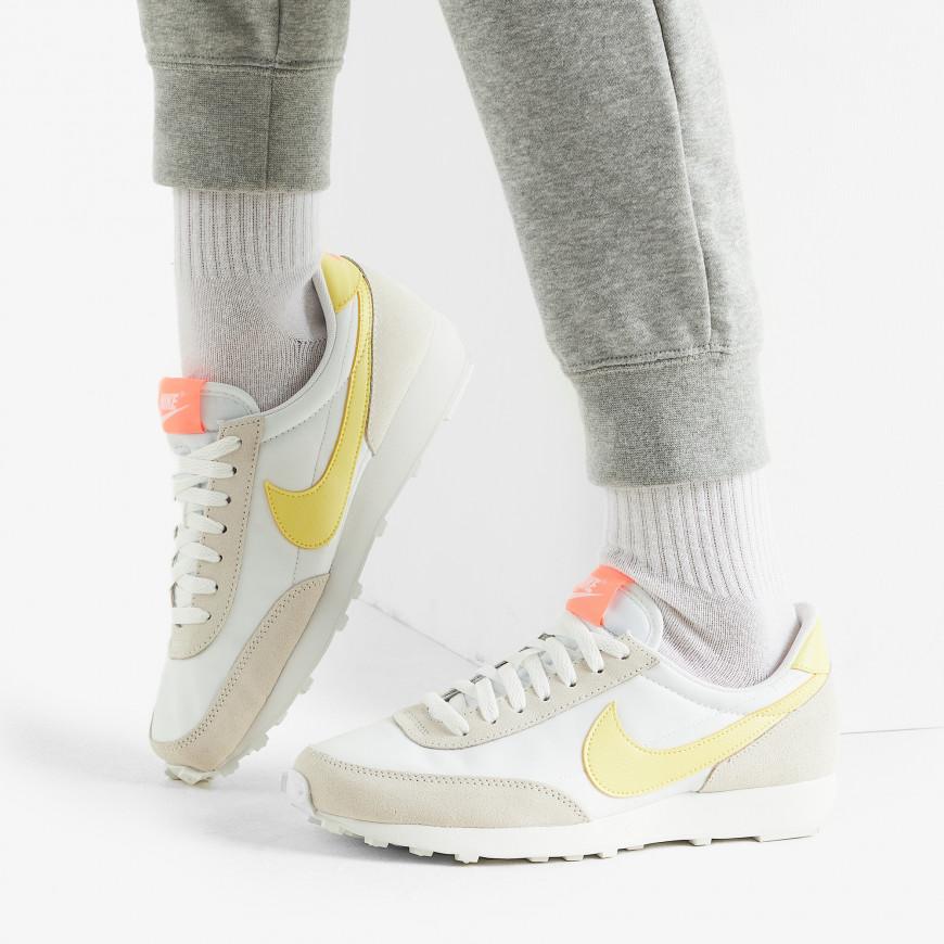 Nike Daybreak - фото 7
