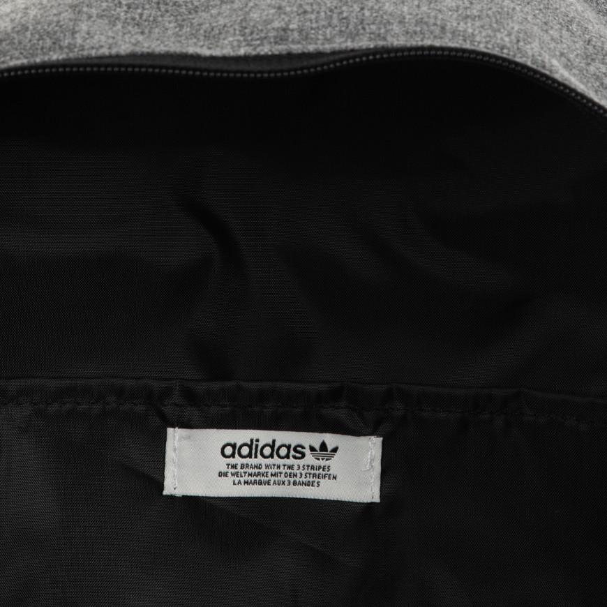 adidas Classic - фото 6