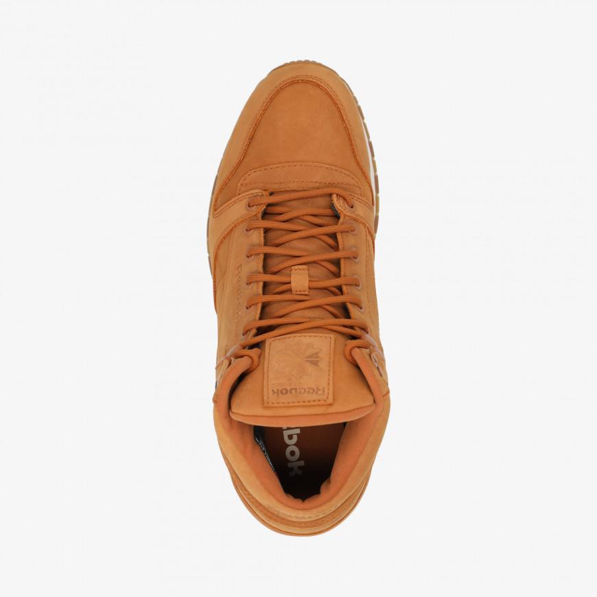 Reebok Classic Leather - фото 5