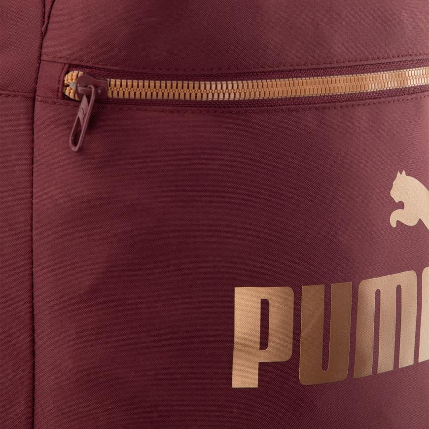 Puma Core Base College - фото 5