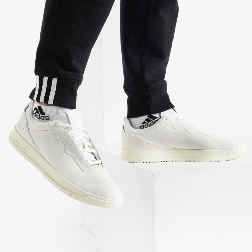 adidas Supercourt Premium - фото 7