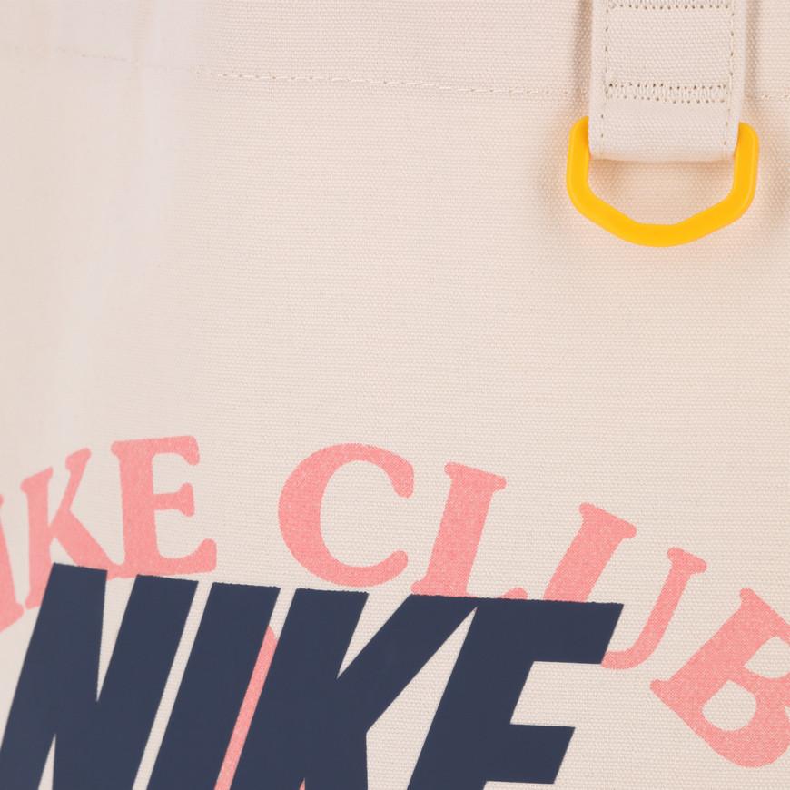 Nike Heritage - фото 5