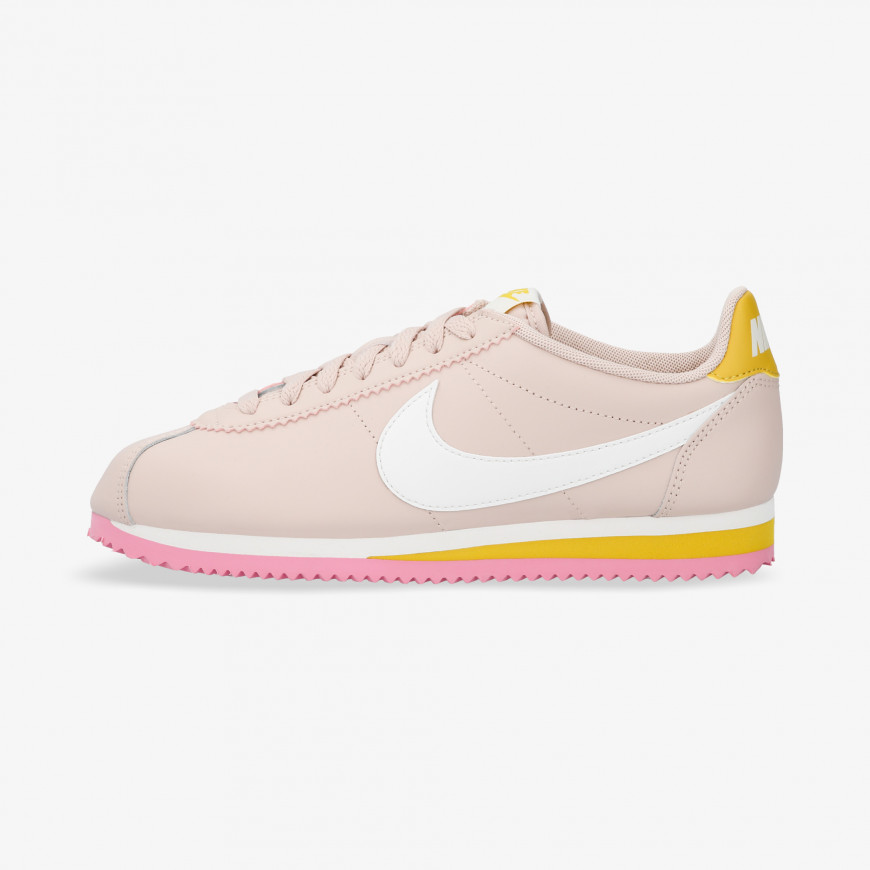 Nike Classic Cortez Leather - фото 1