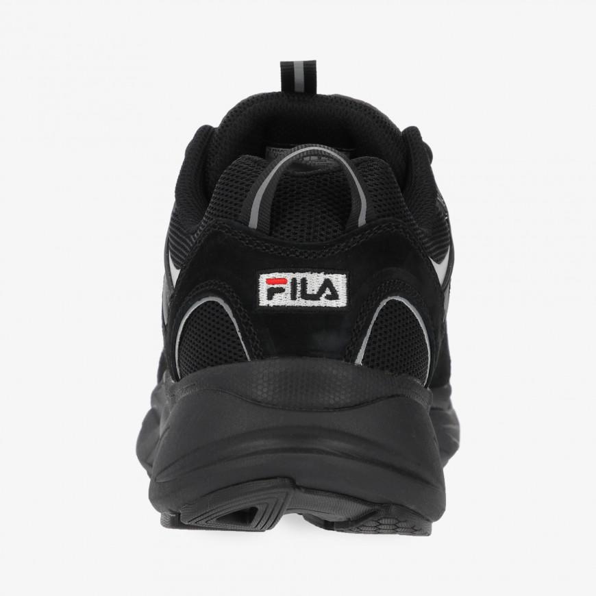 FILA Trigate Plus - фото 3