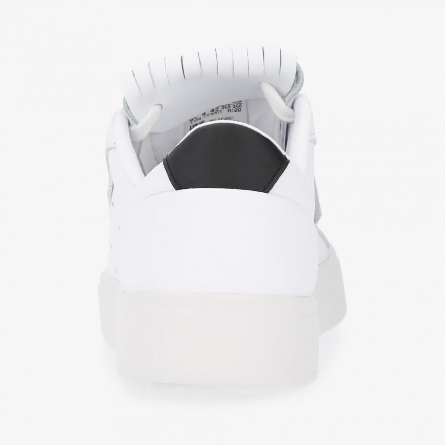 adidas Sleek - фото 3