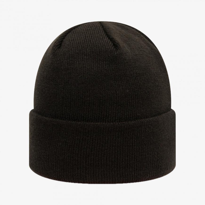 New Era Pop Short Cuff Knit - фото 3