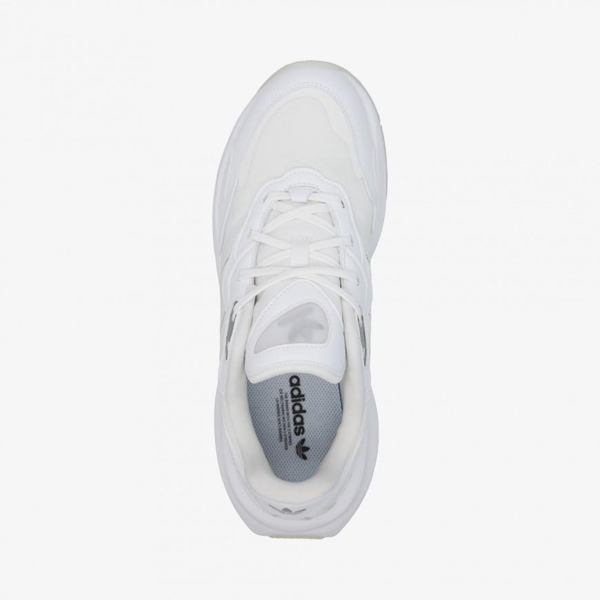adidas Zentic - фото 5