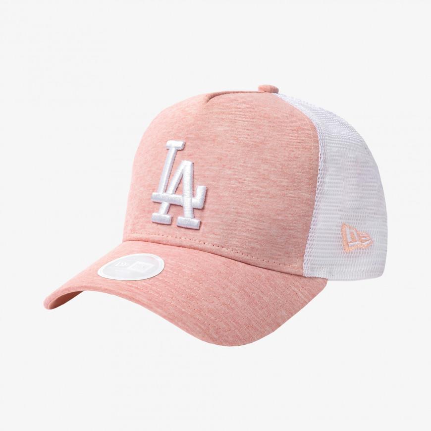 New Era Los Angeles Dodgers - фото 1