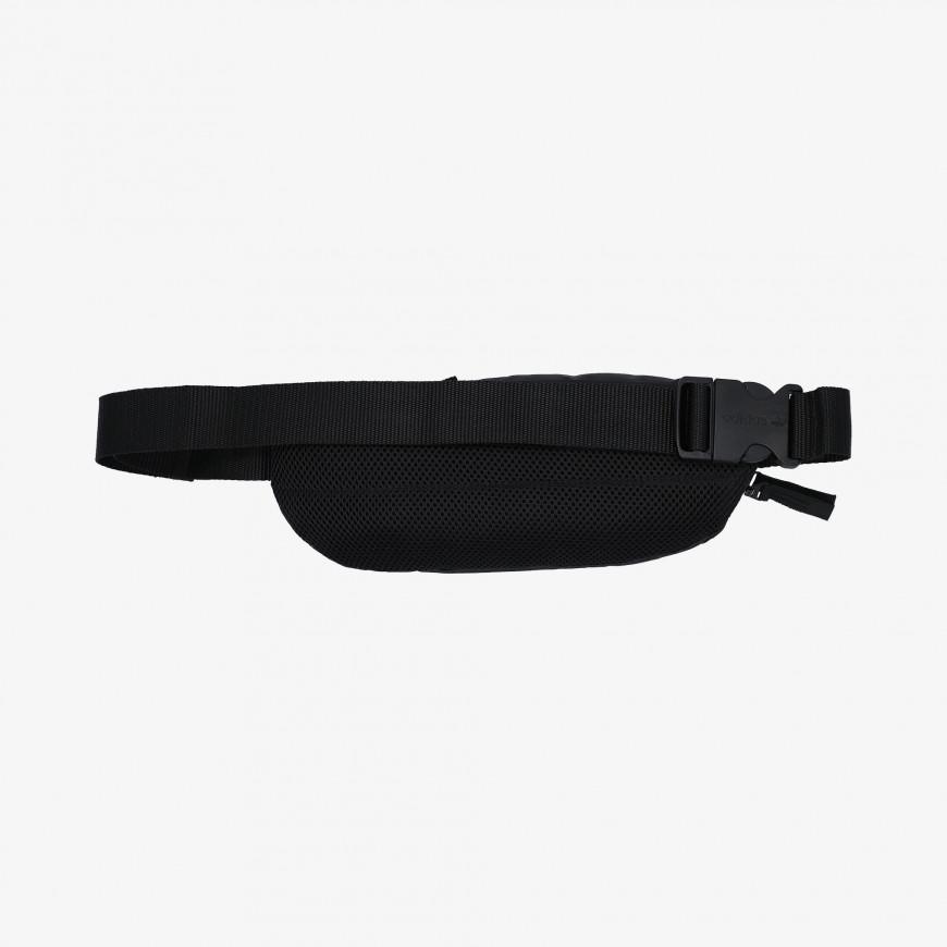 adidas Waistbag Con 3 - фото 4