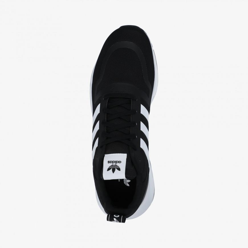 adidas Multix - фото 5