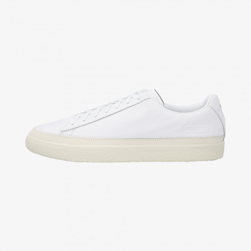 Puma Basket Trim Prm - фото 1