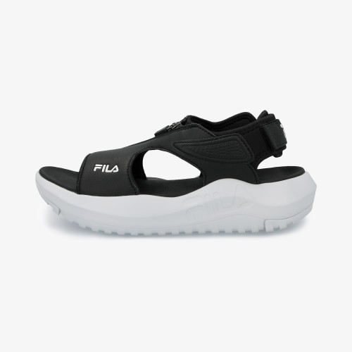 FILA Versus Sandals Cl 2.0