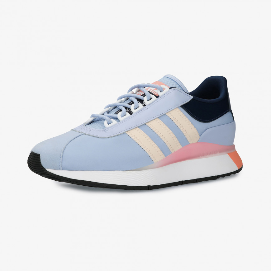 adidas Sl Fashion - фото 2