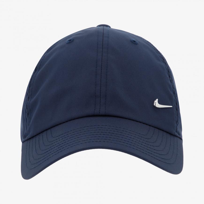 Nike Sportswear Heritage86 - фото 2