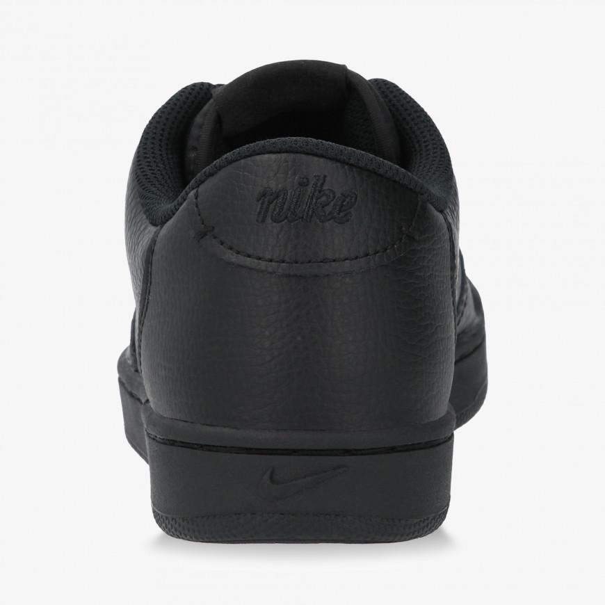 Nike Court Vintage Prm - фото 3