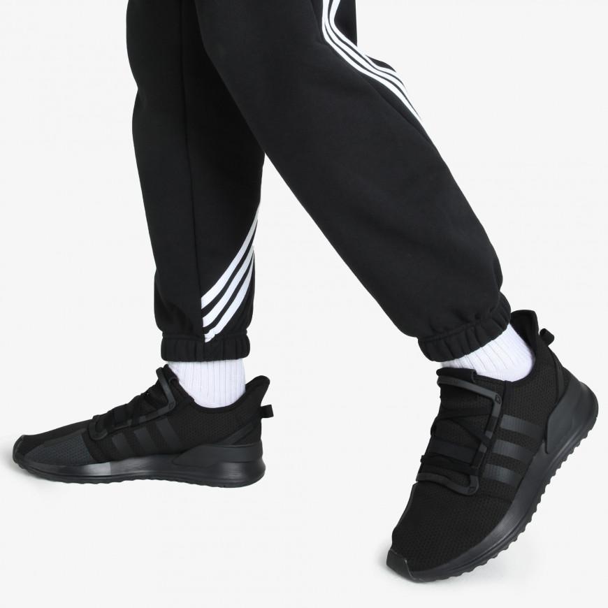 adidas U Path Run - фото 7