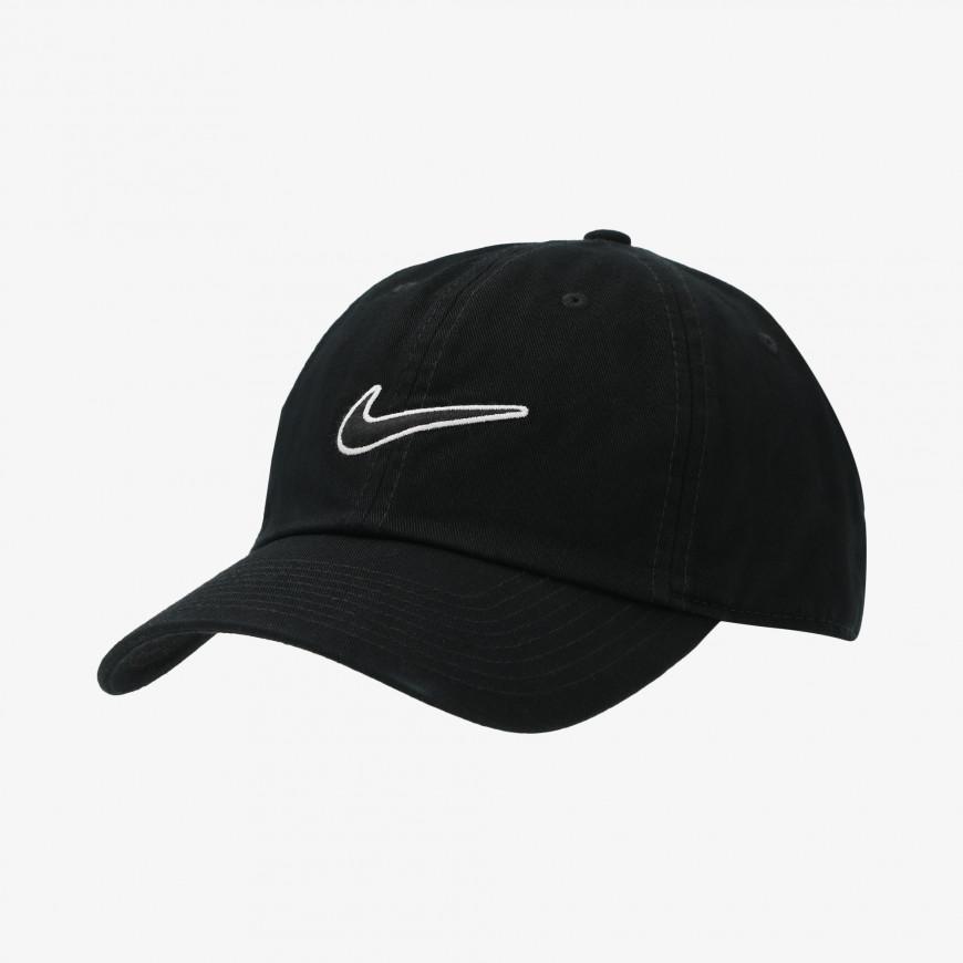 Nike Sportswear Essentials Heritage 86 - фото 1