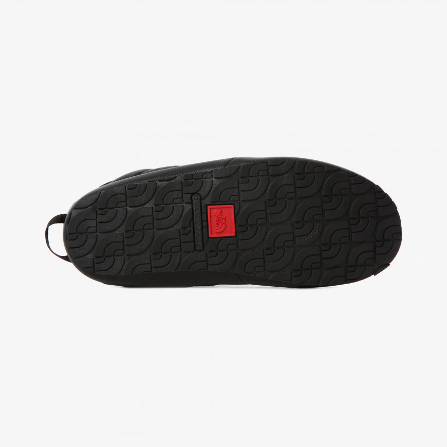 The North Face Thermoball Traction Bootie - фото 4