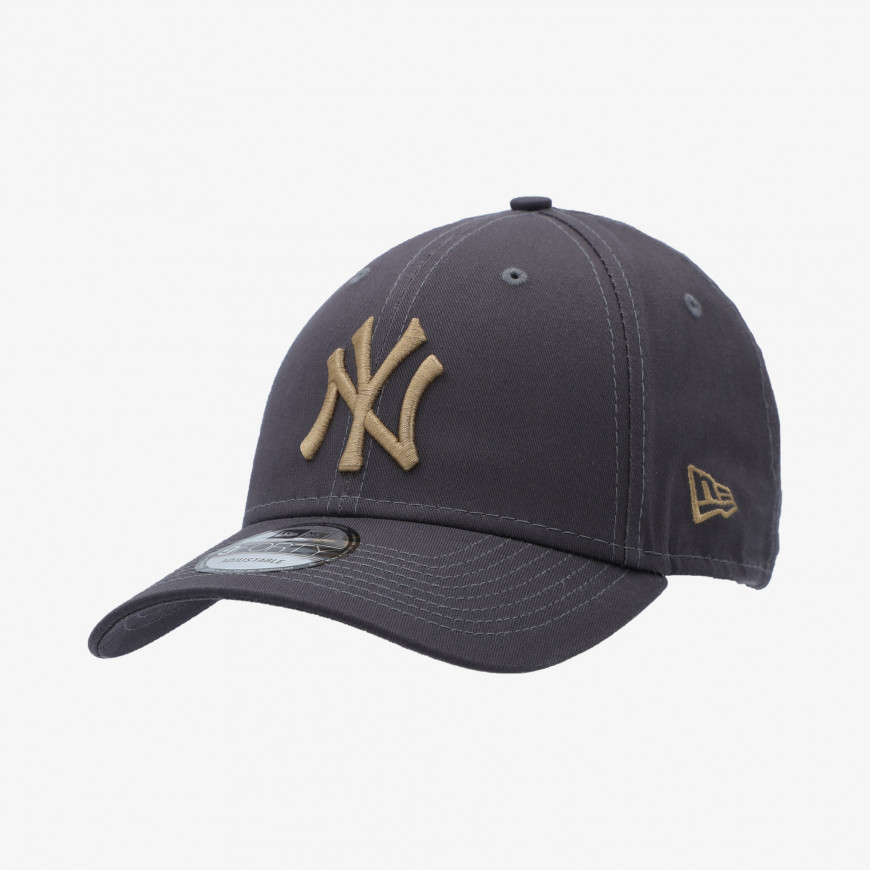 New Era Colour Ess 9Forty Neyyan