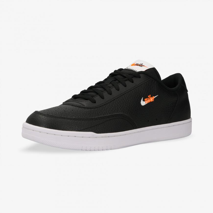 Nike Court Vintage Prem - фото 2