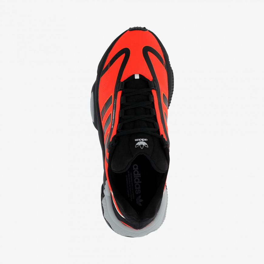 adidas Ozweego Pure - фото 5