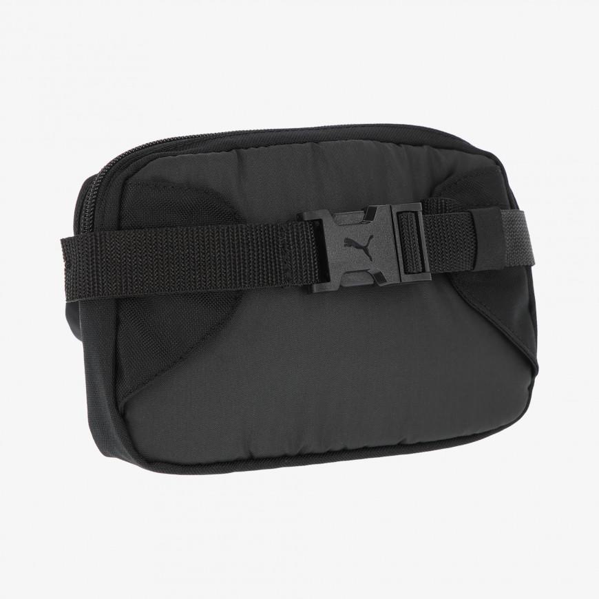 PUMA Plus Waist Bag II - фото 4