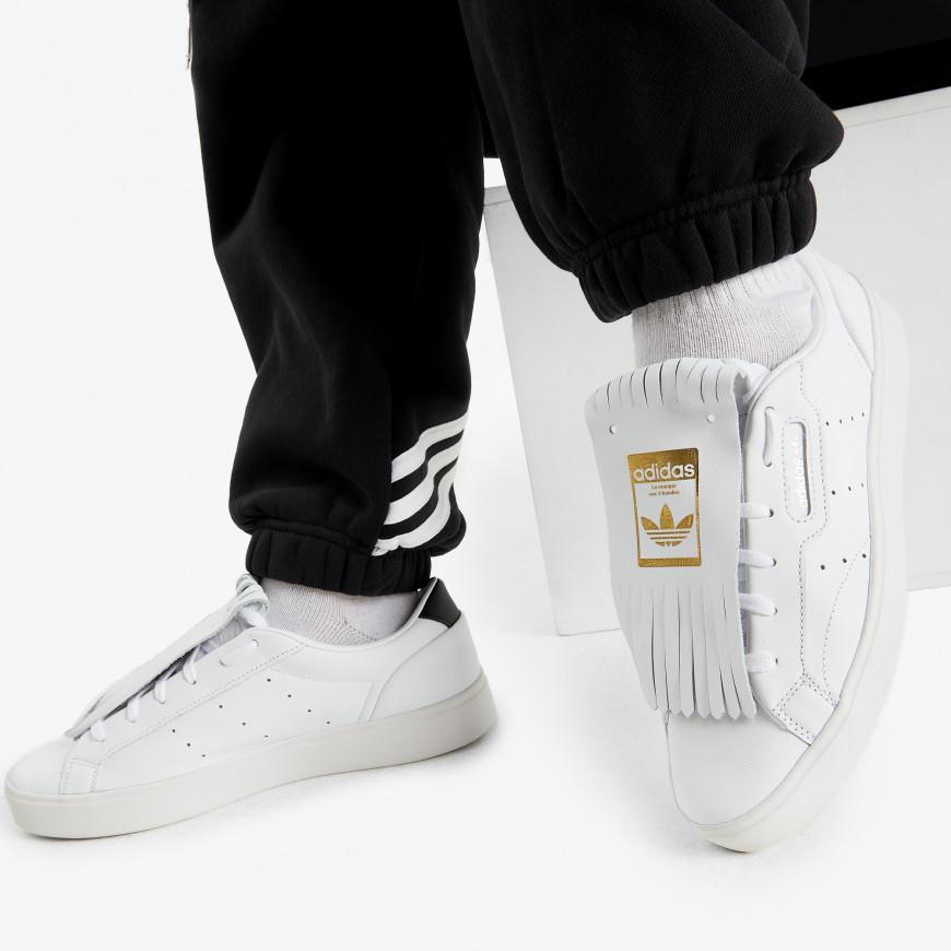 adidas Sleek - фото 7