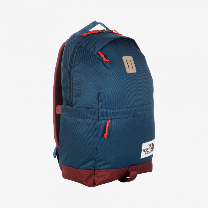 The North Face Daypack - фото 2