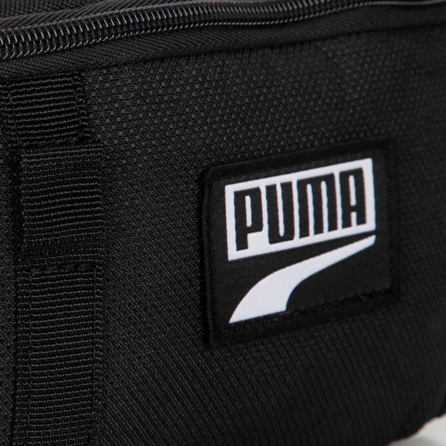 Puma Deck - фото 4