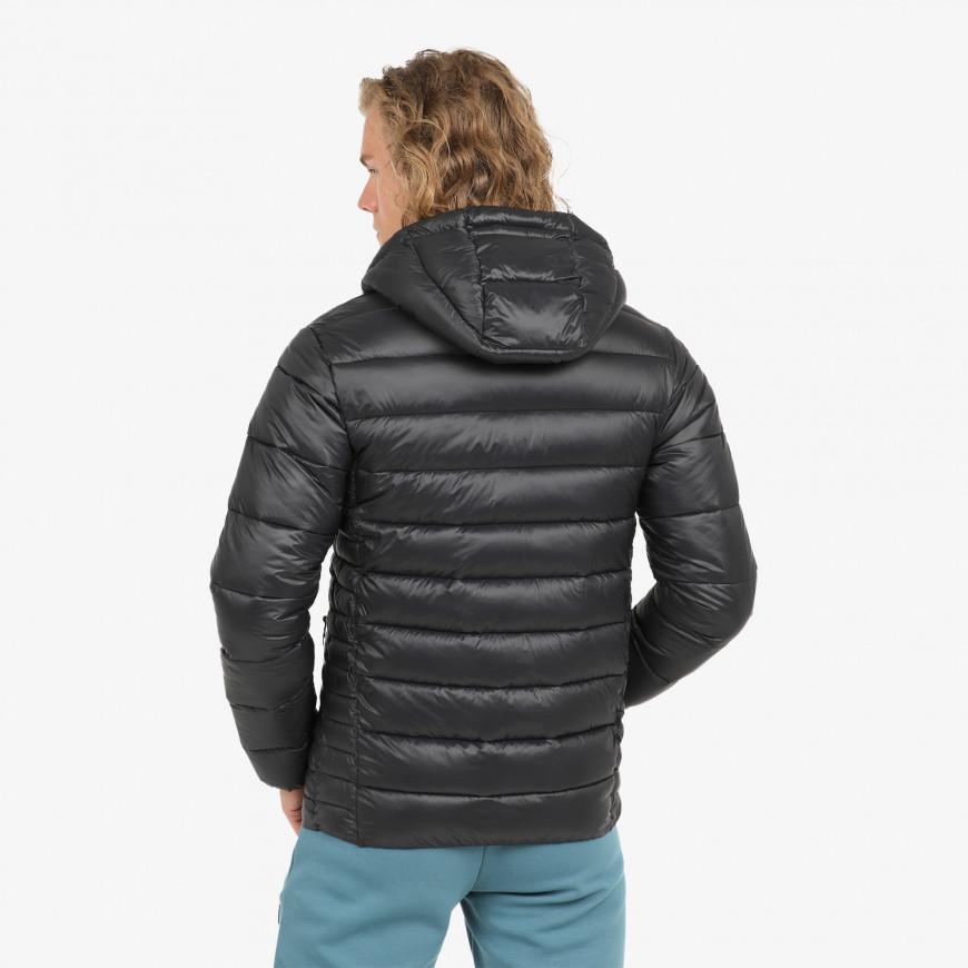 Куртка FILA - фото 2