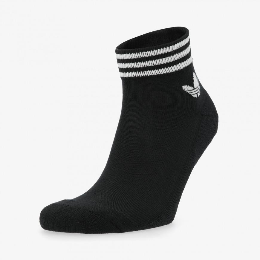 Носки adidas, 3 пары - фото 1