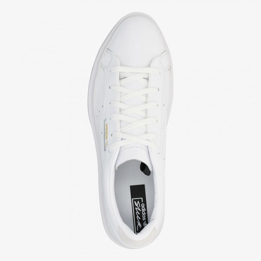 adidas Sleek Super - фото 5