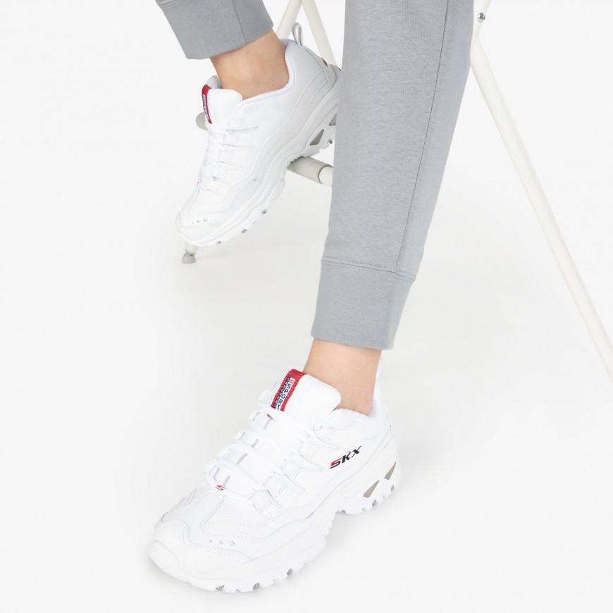 Skechers Energy-Timeless Vision - фото 7