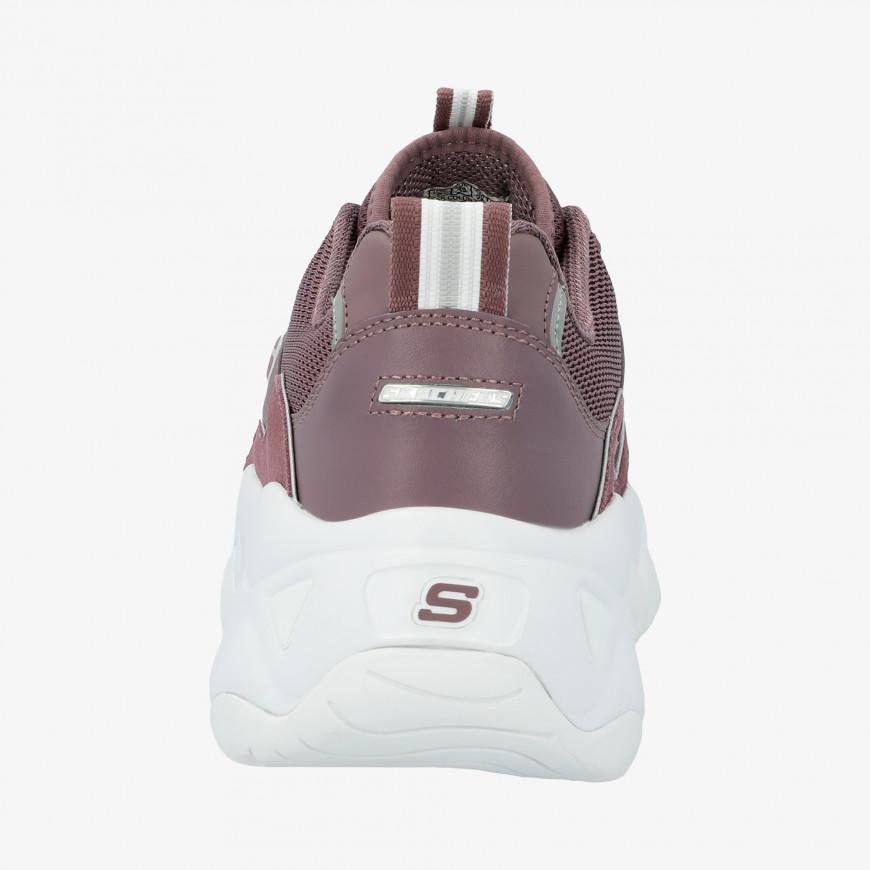 Skechers D'Lites 3.0 Zenway - фото 3
