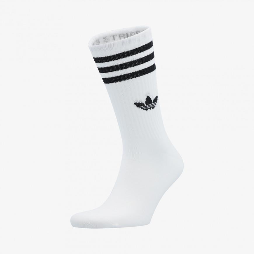 Носки adidas, 2 пары - фото 5