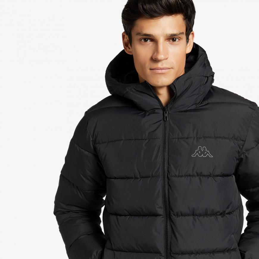 Куртка Kappa - фото 4