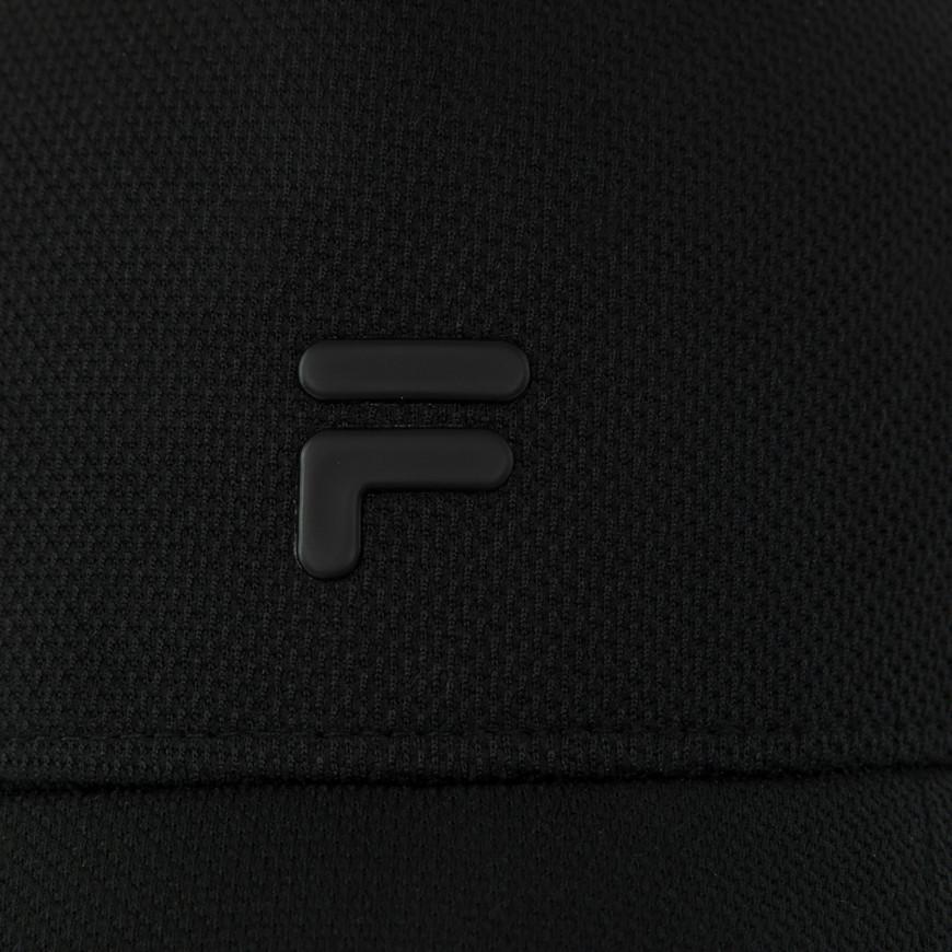 Бейсболка FILA - фото 4