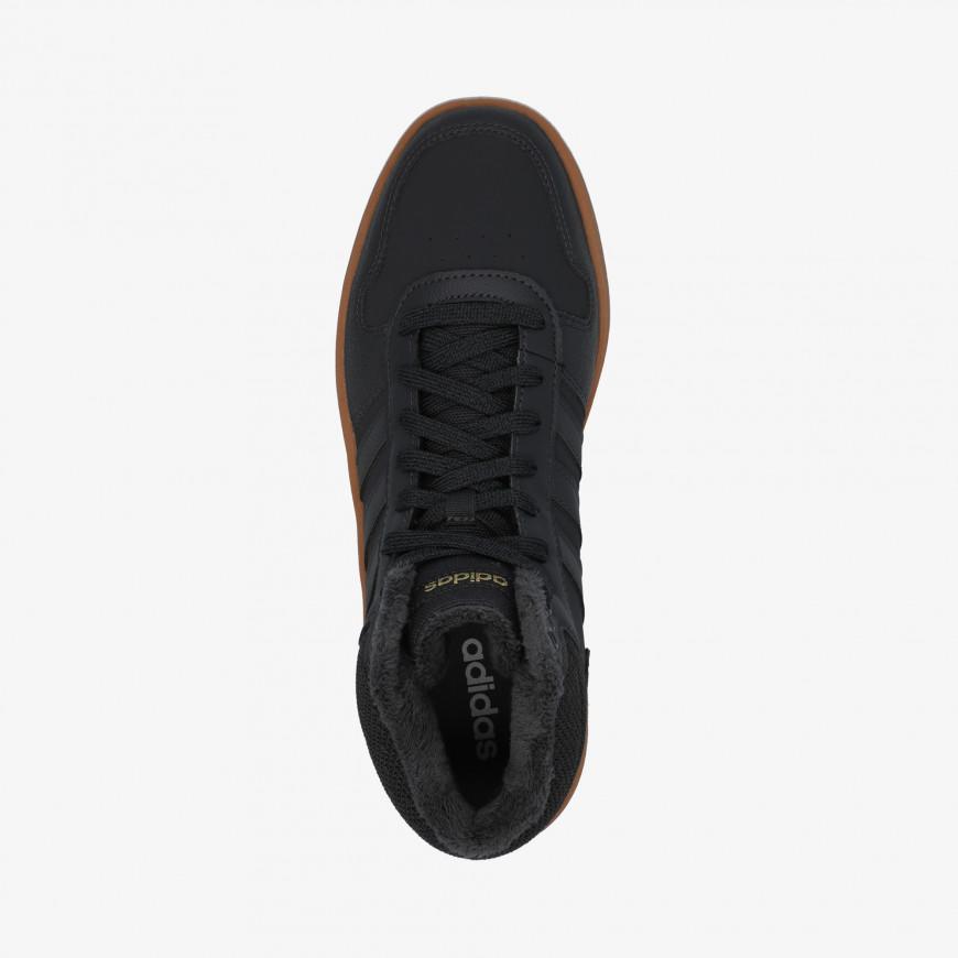 adidas Hoops 2.0 - фото 5