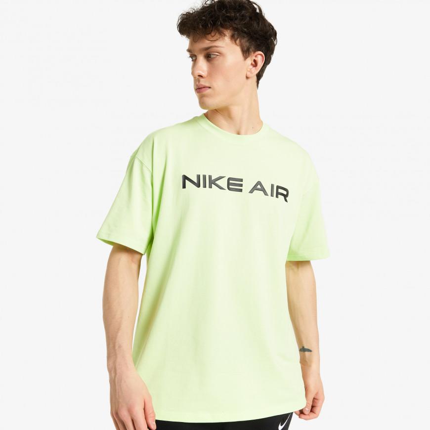 Nike Air - фото 1
