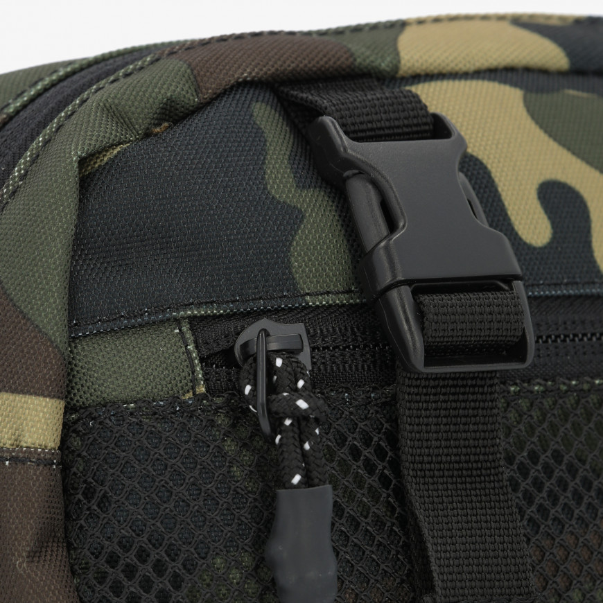 DC Shoes Safari Waistpack - фото 4