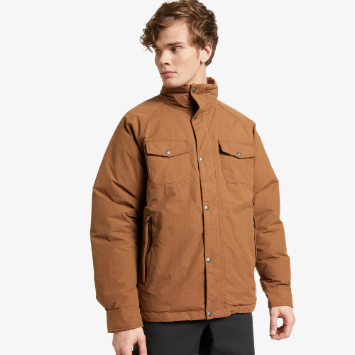 The North Face 1980 Hoodoo Re_Edition