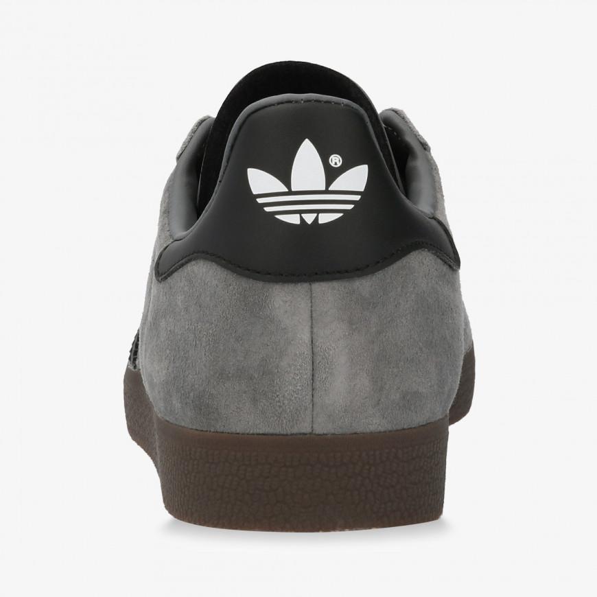 adidas Gazelle - фото 3