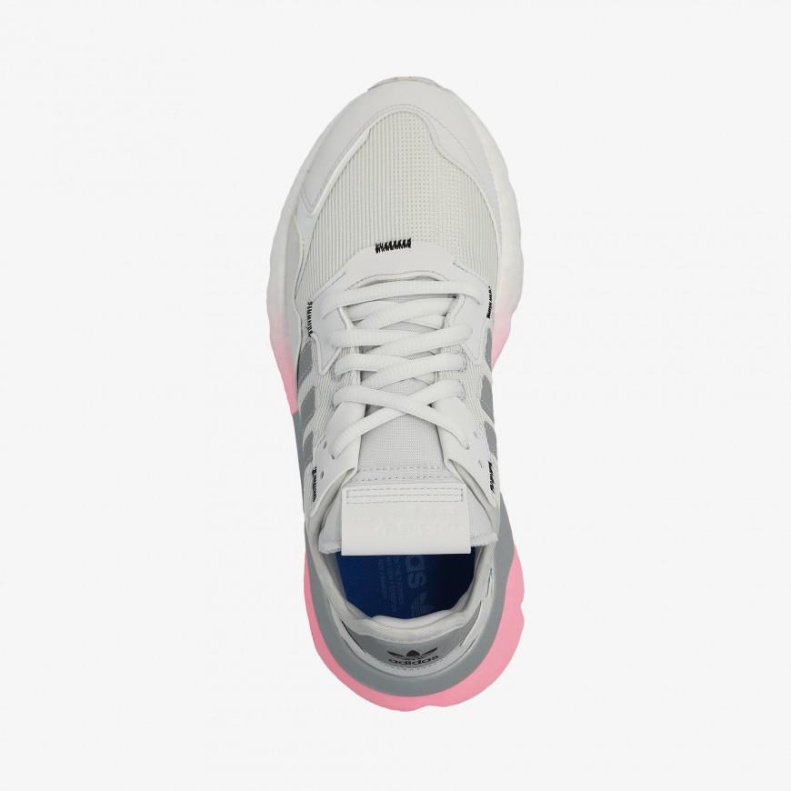 adidas Nite Jogger - фото 5